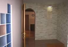 Купить дом на участке 12.0 соток , фотография 18