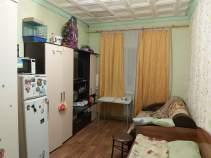Купить 3-комнатную квартиру , фотография 23