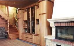 Купить дом на участке 12.0 соток , фотография 19
