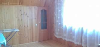 Купить дом на участке 12.0 соток , фотография 21