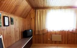Купить дом на участке 12.0 соток , фотография 22