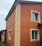 Купить дом на участке 4.6 соток , фотография 17