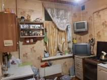 Купить 3-комнатную квартиру , фотография 14