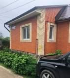 Купить дом на участке 4.6 соток , фотография 6