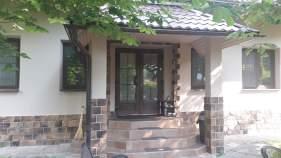 Продать дом на участке 11.0 соток , фотография 2