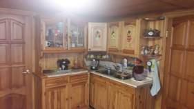 Купить дом на участке 11.0 соток , фотография 17