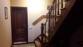 Купить дом на участке 11.0 соток , фотография 9
