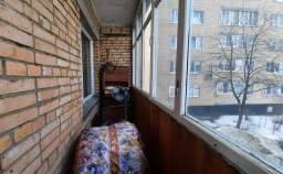 Купить 2-комнатную квартиру , фотография 16