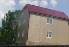 Цена на дом на участке 7.2 соток , фотография 1