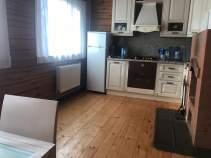 Купить дом на участке 24.0 соток , фотография 20