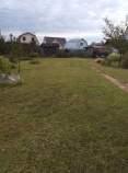 Купить дом на участке 14.0 соток , фотография 5