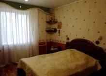 Купить 3-комнатную квартиру , фотография 9