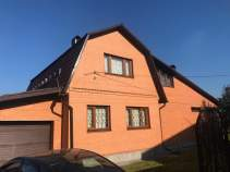 Купить дом на участке 24.0 соток , фотография 21