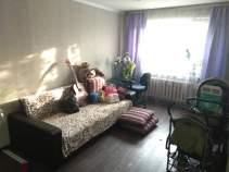 Купить 3-комнатную квартиру , фотография 11