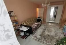 Купить дом на участке 6.0 соток , фотография 8