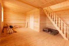 Куплю дом на участке 10.5 соток , фотография 4