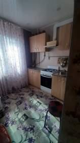 Куплю 2-комнатную квартиру , фотография обложки