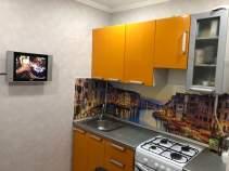 Купить дом на участке 22.0 соток , фотография 12