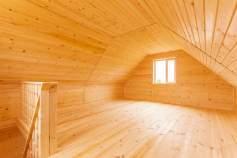 Купить дом на участке 10.5 соток , фотография 5