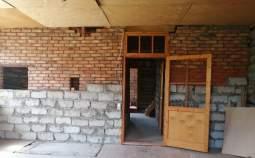 Купить дом на участке 20.0 соток , фотография 5