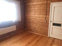 Купить дом на участке 24.0 соток , фотография 27