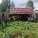 Купить дом на участке 12.0 соток , фотография 7
