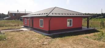 Купить дом на участке 15.0 соток , фотография 6