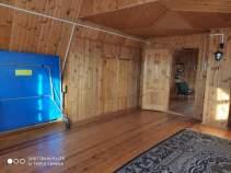 Купить дом на участке 11.0 соток , фотография 6