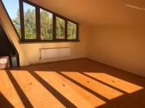 Купить дом на участке 24.0 соток , фотография 16