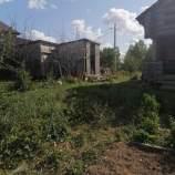 Купить дом на участке 12.0 соток , фотография 24