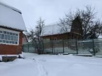Цена на дом на участке 7.0 соток , фотография 1