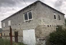 Куплю дом на участке 10.0 соток , фотография обложки