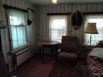 Купить дом на участке  соток , фотография 5