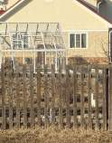 Купить дом на участке 0.0 соток , фотография 5