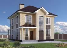 Купить дом на участке 3.0 соток , фотография 9