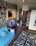 Цена на 0-комнатную квартиру , фотография 1