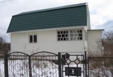 Цена на дом на участке 30.0 соток , фотография 1
