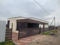 Продать дом на участке 7.0 соток , фотография 2
