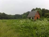 Продать дом на участке 0.0 соток , фотография 2