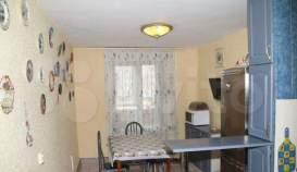 Покупка 4-комнатную квартиру , фотография 3