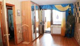 Купить 4-комнатную квартиру , фотография 5