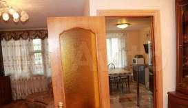 Купить 4-комнатную квартиру , фотография 6