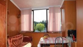 Купить 4-комнатную квартиру , фотография 7