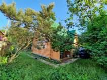 Покупка дом на участке 0.0 соток , фотография 3