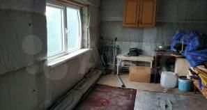Куплю дом на участке 5.0 соток , фотография 4
