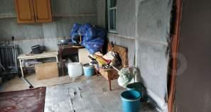 Купить дом на участке 5.0 соток , фотография 5