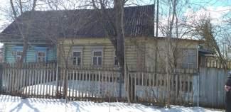 Куплю дом на участке 18.0 соток , фотография обложки