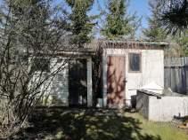 Куплю дом на участке 0.0 соток , фотография 4