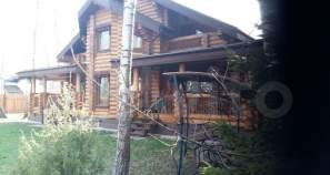Купить дом на участке  соток , фотография 8