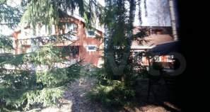 Купить дом на участке  соток , фотография 9